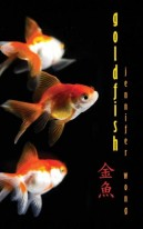 goldfish book cover web vers