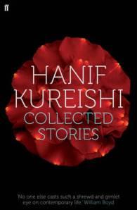 Hanif kureishi collected stories