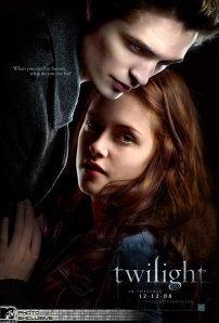 Stephanie Meyer Twilight
