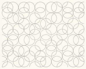Composition with Circles